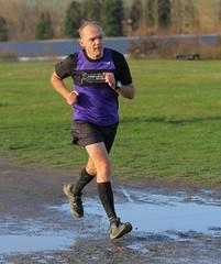 FNK_6865 (Graham Ó Síodhacháin) Tags: kentfitnessleague race run runners running athletics 2017 fowlmead betteshanger creativecommons