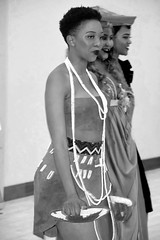 DSC_5624 B&W Miss Southern Africa UK Beauty Pageant Contest Botswana Ethnic Cultural Fashion at Oasis House Croydon Dec 2017 (photographer695) Tags: miss southern africa uk beauty pageant contest botswana ethnic cultural fashion oasis house croydon dec 2017 bw
