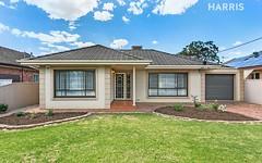 54 Austral Terrace, Morphettville SA