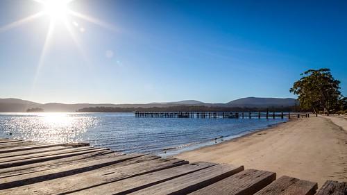 Port Arthur Beach-10
