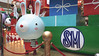SM SUPERMALLS DISNEY THEME & GRAND FESTIVAL OF LIGHTS (23 of 46) (Rodel Flordeliz) Tags: smsupermalls smmoa smsucat smbf pixar disney centerpieces