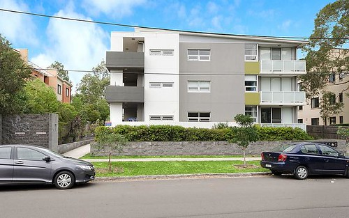 7/6 Reid Av, Westmead NSW 2145