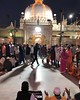 With Regrets on the Passing of Infinitely Tender Moments... at the Sufi Shrine of Khwaja Gharib Nawaz in Ajmer (Mayank Austen Soofi) Tags: sufism music with regrets passing infinitely tender moments sufi shrine khwaja gharib nawaz ajmer