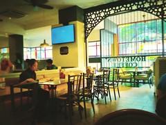 Hometown Coffee - http://4sq.com/27Vsr5a #holiday #travel #trip #coffeeshop #Asia #Malaysia #selangor #petalingjaya #Sunwaylagoon #旅行 #度假 #咖啡馆 #亚洲 #马来西亚 #雪兰莪 #八打灵再也 #travelMalaysia #holidayMalaysia #马来西亚度假 #马来西亚旅行