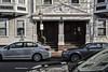 Apt House Facade (PAJ880) Tags: charlestown ma boston urban house facade building warren st main neighborhood