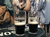 halfway. (vornoff) Tags: dublin prime olympus penepl6 20mm mft darktable ireland templebar pub guinness beer