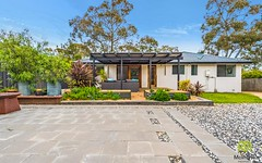 81 Summerland Circuit, Kambah ACT