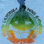 Prior Gathering Logos