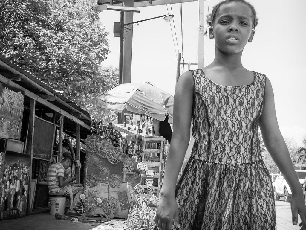 0c97298c1 Haitian (JAIRO BD) Tags: haiti haity portauprince girl haitian haitiangirl  poverty jbd