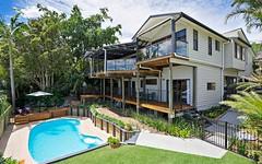 3 Short Street, Speers Point NSW