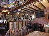 Barley Mow (lesleydugmore) Tags: pub england uk europe bonsall pealdistrict