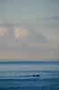 Amanecer de diciembre (inma F) Tags: lanea agua amanecer cielo mar nube paisaje playa sol tenerife barca pescador blue sea beach sky water fisherman clouds radazul azul