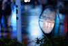 クリップドロップ (Yuri Yorozuna / 萬名 游鯏(ヨロズナ)) Tags: pentaxautotakumar55mmf18 新宿 新宿区 shinjukuward shinjuku 東京都 東京 tokyo japan night nightscape nightview nightshot 夜景 夜 雨 雨天 雨夜 rain rainy rainynight 降雨 新宿東口 サイドミラー ミラー sidemirror mirror 鏡 反射 映り込み reflection