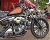 Sporty.. (Harleynik Rides Again.) Tags: sporty chopper bike hd harleydavidson rollingart harleynikridesagain explore