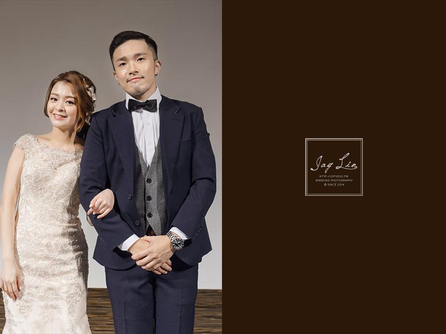 台北和璞飯店 晚宴 純宴客 婚攝 台北婚攝 婚禮攝影 婚禮紀實 JSTUDIO_0067