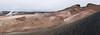 Road To Hverarönd (Umer Javed) Tags: iceland icelandic ísland hverarönd fujifilm fujifilmxq1 xq1 mountains mountain nordic mývatn sand spring panorama panoramic wide europe travel hiking nature f45