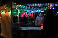 KihJ2017 DvS - IMG_4776 (kerstinhetjulianapark) Tags: kerstinhetjulianapark kerst julianapark utrecht zuilen