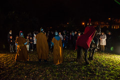 20141221-Kerst-Julianapark-ap-roukema_IHI7908 (kerstinhetjulianapark) Tags: kerstinhetjulianapark julianapark utrecht zuilen kerst