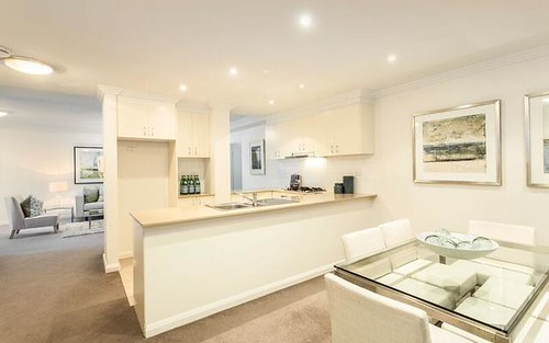 11/524 Pacific Hwy, Chatswood NSW 2067