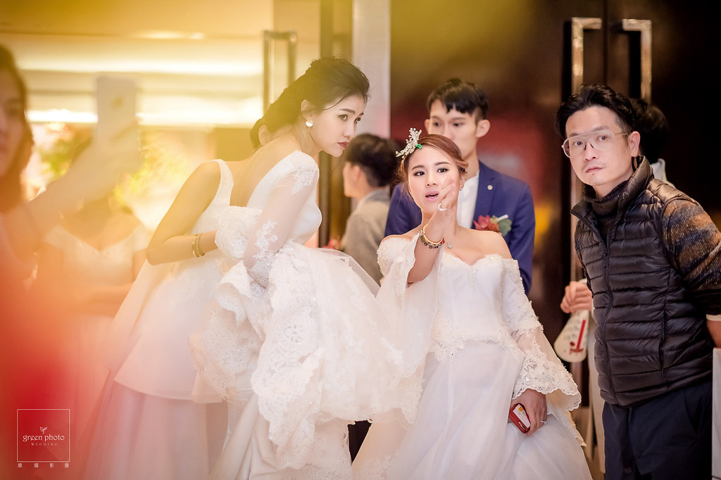 weddingday042