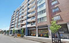 507/25 Bellevue Street, Newcastle West NSW