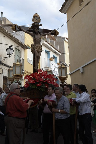 "(2010-06-25) Vía Crucis de bajada - Heliodoro Corbí Sirvent (20) • <a style=""font-size:0.8em;"" href=""http://www.flickr.com/photos/139250327@N06/39193500242/"" target=""_blank"">View on Flickr</a>"