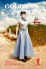 VERYCOOL TOYS VCF-2032 Goddess In My Heart (Audrey Hepburn) - 02 (Lord Dragon 龍王爺) Tags: 16scale 12inscale onesixthscale actionfigure doll hot toys verycool female