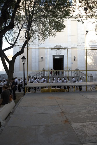 """(2008-07-06) Procesión de subida - Heliodoro Corbí Sirvent (48) • <a style=""""font-size:0.8em;"""" href=""""http://www.flickr.com/photos/139250327@N06/39200016891/"""" target=""""_blank"""">View on Flickr</a>"""