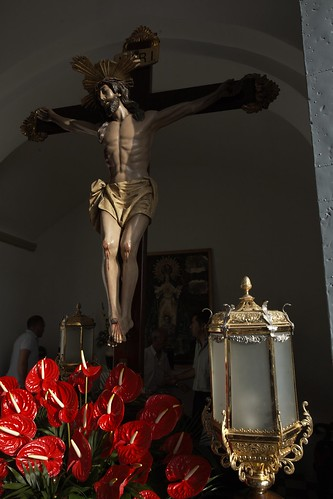 "(2009-06-26) Vía Crucis de bajada - Heliodoro Corbí Sirvent (8) • <a style=""font-size:0.8em;"" href=""http://www.flickr.com/photos/139250327@N06/39200916351/"" target=""_blank"">View on Flickr</a>"
