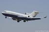 Malibu Consulting Ltd 727 vp-bap (merlyn.pauley) Tags: airport arturomerinobenitezairport boeing727 727 72721 vpbap santiago chile sn19260