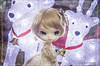 Christmas! (Candie Dolls ♡) Tags: christmas christmas2017 asianfashiondoll asiandoll fashiondoll adorable adorabledoll groove groovedoll junplanning junplanningdoll kawaii kawaiidoll cute cutedoll christmasdoll daldoll dalhinaichigo cutedal kawaiidal