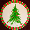 Merry Christmas ! (Timothy Valentine) Tags: home 2017 placemat squaredcircle christmas 1217 eastbridgewater massachusetts unitedstates us