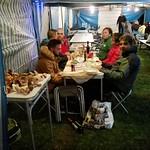 acampada-de-las-setas-2017
