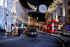 REGENT STREET, LONDON (GA High Quality Photography) Tags: amazing art attractive awesome beautiful best bokeh blue color colors colorful colour colours colourful cool cute dramatic europe exposure eye eyes fantastic fotografia fun happy image interest love lovely new nice nikon nikkor photo photography photosot purple splendid stunning wonderful yellow lights lighting night artwork london uk