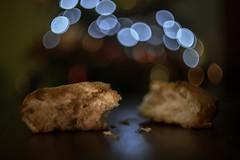 Pan (deso rg) Tags: pan navidad nadal коледа хляб bread