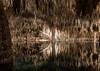 Cuevas del Drach, Majroca, Spain (pawel3838) Tags: underground concert dark light catalonia spain balears drach cave majorca mallorca del cuevas caves nature dragon limestone stalactite travel rock stalagmite formation natural holiday beautiful porto europe historic grotto stone island water tourism vacation subterranean rocky amazing mediterranean touristic spanish tree wood cavern landscape