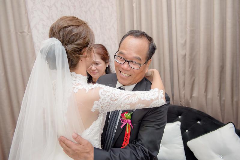 明凱&雅涵Wedding-254