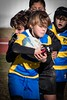 Rugby_Lecco-130 (Black Eagles Rugby) Tags: chiara rugby