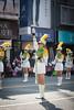 20171223_北一女中樂儀旗隊在嘉義市管樂節踩街暨隊形變換-40 (Linbeiless) Tags: 2017嘉義市國際管樂節 北一女中樂儀旗隊 北一女中儀隊 北一女中旗隊 儀隊 旗隊 樂隊