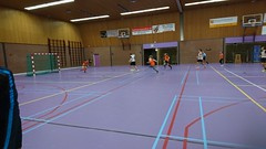 """HBC Voetbal • <a style=""""font-size:0.8em;"""" href=""""http://www.flickr.com/photos/151401055@N04/39376790672/"""" target=""""_blank"""">View on Flickr</a>"""