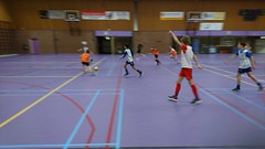 """HBC Voetbal • <a style=""""font-size:0.8em;"""" href=""""http://www.flickr.com/photos/151401055@N04/39376801082/"""" target=""""_blank"""">View on Flickr</a>"""