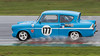 20160416__DSC3701 (hewrps) Tags: arps activity blues car castlecombe competition composition nature one panning place product rgb rps race rain sports transport type uk weather wiltshire