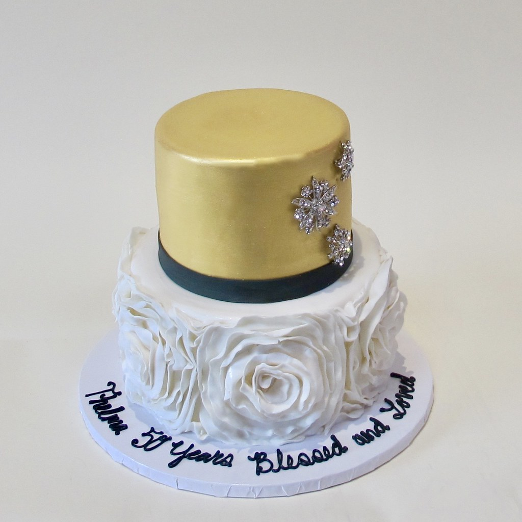 The World\'s most recently posted photos of bling and fondant ...