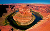 Horseshoe Bend, Page, Arizona (klauslang99) Tags: klauslang nature naturalworld northamerica horseshoe bend page arizona rocks landscape river colorado ngc