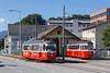 2014-08-28 - AT - Gmunden (nohannes) Tags: austria sth stern und hafferl gmunden
