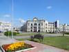 16 (vladimirkazarinov) Tags: tomsk russia northasia siberia