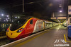 390155, London Euston (CS:BG Photography) Tags: class390 pendolino xmendaysoffuturepast london eus londoneuston euston 390155 wcml westcoastmainline virgintrains vtwc