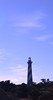 light house 01 (jdwines) Tags: bodie hatteras lighthouse