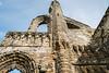 St Andrews Cathedral (Jose Antonio Abad) Tags: joséantonioabad monumentos arquitectura saintandrews escocia gótico paisajeurbano pública iglesia reinounido edadmedia catedral fife gb
