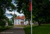 Eidsvollbygningen (Askjell) Tags: 17may1814 akershus carstenanker constitutionofnorway eidsvoll eidsvollsbygningen norway